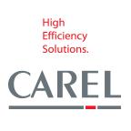 www.carel.com