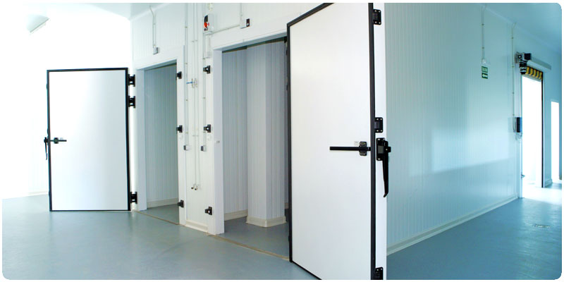88f19070 8462 42e0 a221 406e485f877e?t=1490863505000 electrical panel for cold rooms cold room wiring diagram pdf at crackthecode.co