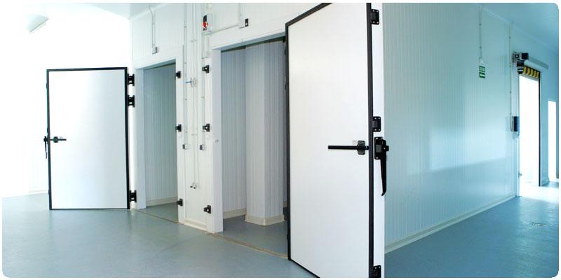 88f19070 8462 42e0 a221 406e485f877e?t=1490863505000 electrical panel for cold rooms carel mastercella wiring diagram at suagrazia.org