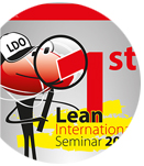 Lean International Seminar