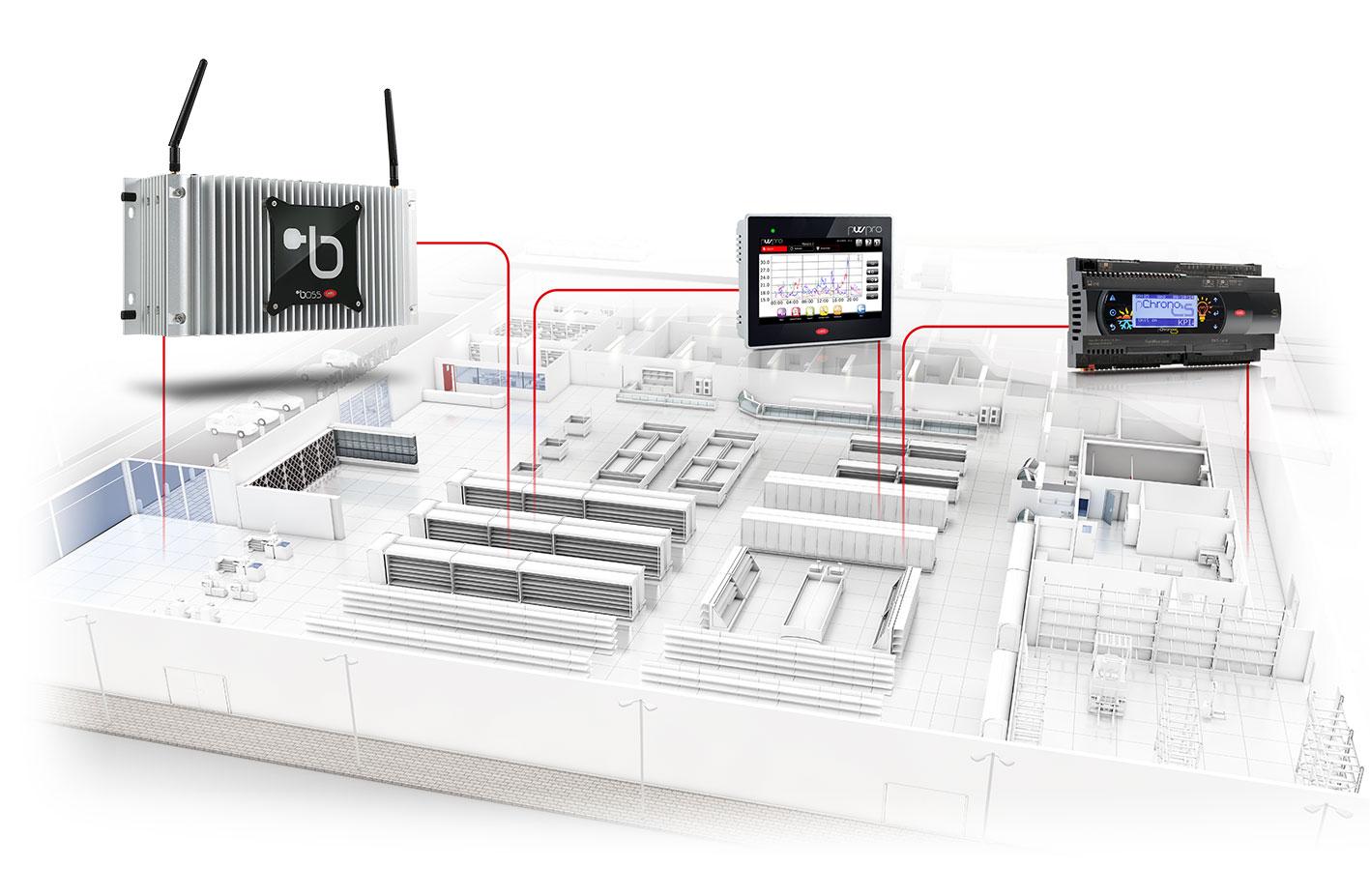 Triad Ballast Wiring Diagram Experience Of Electronic B259i120rh Ge T8