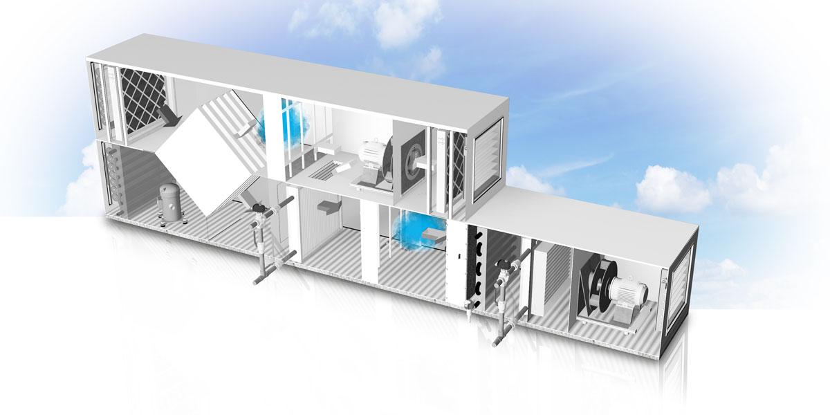 624ca84c ea28 4f30 97d6 5c14a56f982d?t=1422351354000 air handling unit air handler unit diagram at suagrazia.org