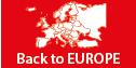 back europe
