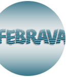 CAREL at Febrava, the latest news in the HVAC/R industry in Latin America