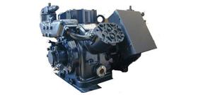 ba8a5626 bf74 4ab5 867a 4251bc33fd84?t=1505315043952 types of compressor carel mastercella wiring diagram at suagrazia.org