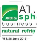 ATMOsphere 2015, the sustainability of natural refrigerants in America