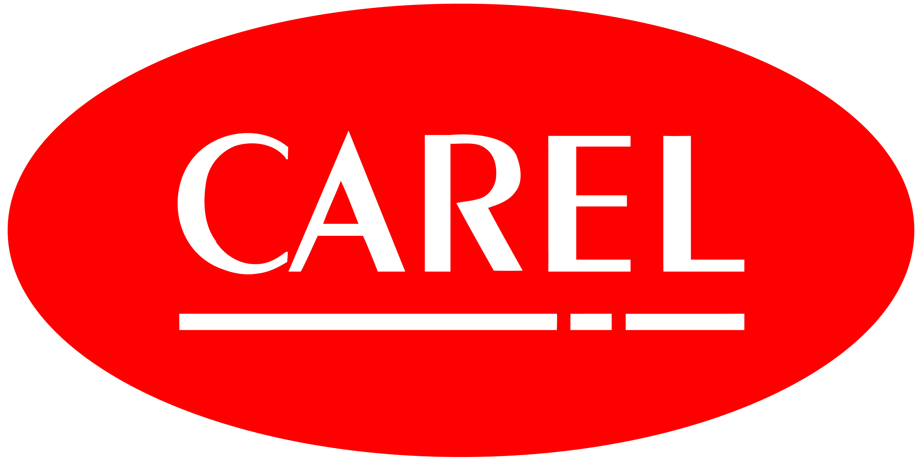 CAREL - CAREL Russia Llc